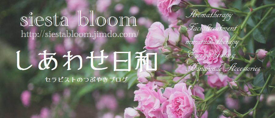 ブログカバー1.jpg